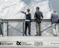 Venerdì 26 febbraio 2021, ore 10:00-12:00, panel webinar: Two Calls for Vajont, Concorso Artistico Internazionale: fase _restart. L'arte pubblica come pratica rigeneratrice per paesaggio e territori.