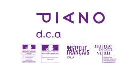 piano_dca_institut francais_fond nuovi mecenati