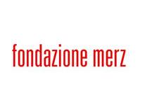 FOND_MERZ2