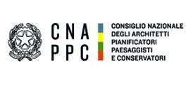 Logo vettoriale CNAPPC3