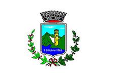 ertocasso - Copia
