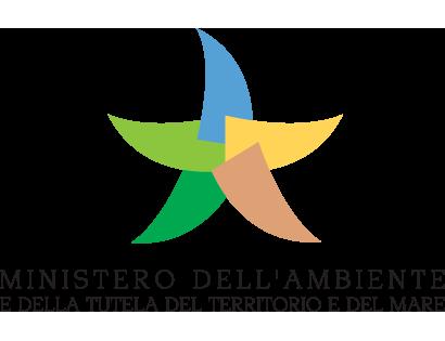 ministero ambiente_trasparente