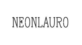 20140521_neonlauro_logo