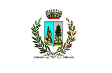 cimolais - Copia
