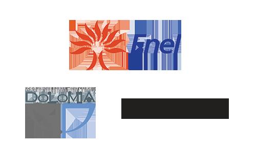 Loghi-enel-dolomia-neonlauro