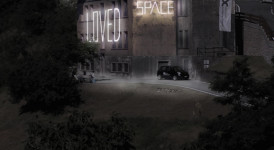 space-loved-1-bianco-578x630