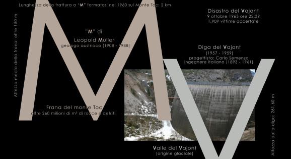 M-V image8
