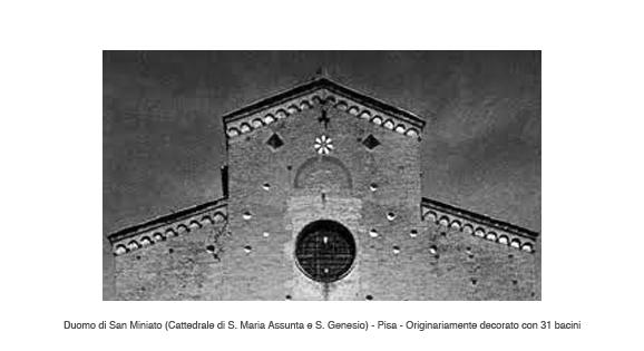 6-Fonti:Esempio Bacini