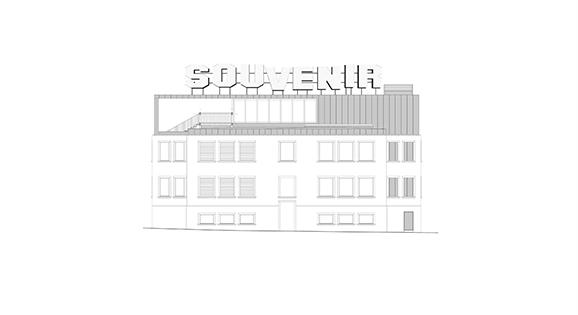 souvenir1 resize