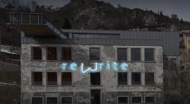 rewrite giorno_r