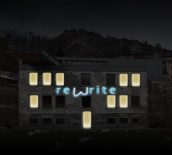 rewrite notte 1_r
