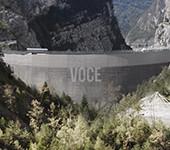 nan/moras voce il progetto