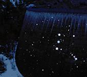 stefano ravani e quindi uscimmo a riveder le stelle il progetto